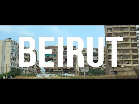 Beirut: Lebanon