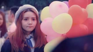 14种不同的语言演绎的《告白气球》 出乎意料的好听耶!Cover by 【成都五所大学学生】