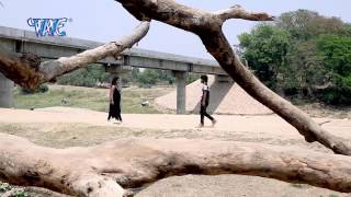 Rabba More Rabba - रब्बा मोर रब्बा - Gadal Ba Hamra Ankhi Me - Amit Patel - Bhojpuri Sad Songs 2017