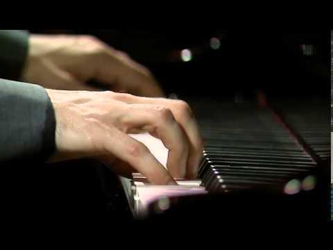 Paul Lewis - Schubert : Sonate en sol majeur D.894