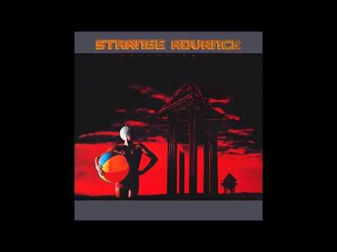 Strange Advance - Worlds Away Mp3