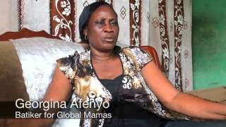 Global Mamas - A Decade of Prosperity Thumbnail
