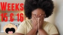 hqdefault - Week 15 Back Pain