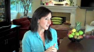 'naked Bliss' Recipes Are Nutritious For Your Entire Family! By Diana Stobo
