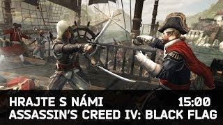hrajte-s-nami-assassin-s-creed-iv-black-flag