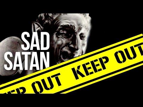illegal-horror-game?!----satan-satan.