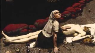 Jean Sibelius, The Swan of Tuonela, Jongh, Gallen-Kallela, Nuncques