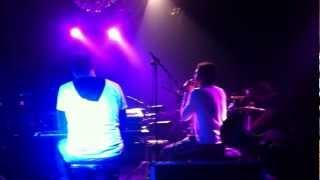 Baixar Sambô - Minha Vida - Ao vivo em Joinville