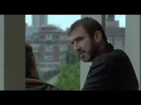 Looking for Eric (2009) - Trailer Deutsch