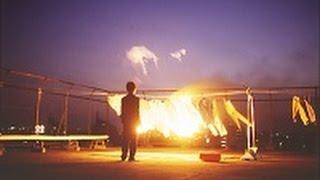 那片蔚藍的海岸線BORDER LINE 李相日日本Japan| 2002 | 35mm | 彩色colo...