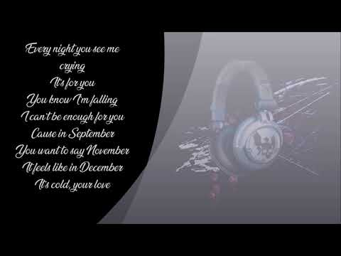 Akcent ft Reea My Lady Lyrics By Cypher
