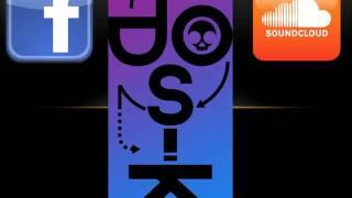 DJ Charlie Green - Green ZOne Episode 39 (Dos!k Guest Mix)
