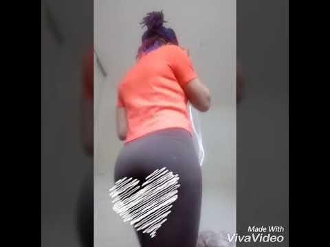 Download Lil kesh bend down select