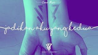 Download Lagu Voice Stream - Jadikan Aku Yang Kedua (Cover) - Official Lyric Video mp3
