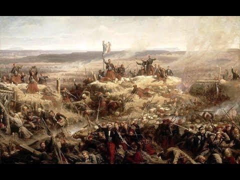 The Crimean War : Malakoff, the Decisive Victory