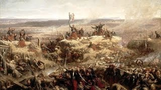 The Crimean War : Malakoff, the Decisive Victory