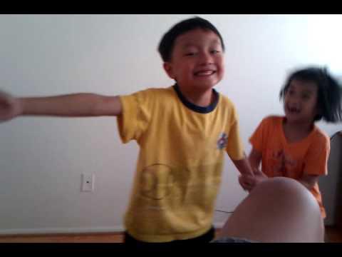 video-2010-04-10-02-49-11.3gp