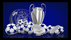 UEFA Champions League 2019/20