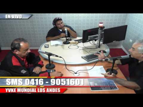 Vision en 360 Cooperación Hungría - Venezuela --- www.institutomiranda.org