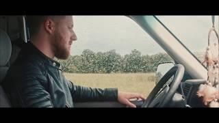 Philipp Leon - Auf und Ab (feat. YOUNOTUS)