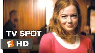 La La Land TV SPOT - Acclaimed (2016) - Emma Stone Movie