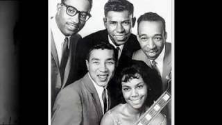 Smokey Robinson And The Miracles - My Girl Has Gone