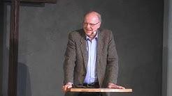 Pekka Reinikainen - Osaatko arvioida aikojen merkkejä