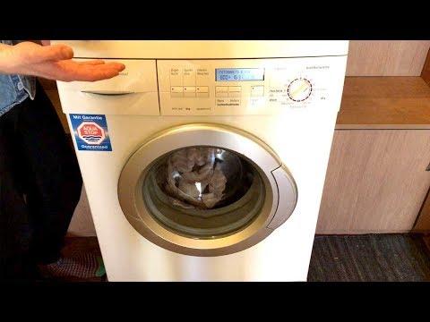 Как остановить стиральную машину во время стирки lg