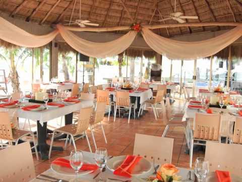 Hotel Villa Varadero Bodas / Weddings