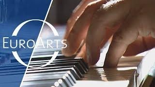 J.S. Bach – Prelude & Fugue No. 8 in D-sharp minor BWV 877   WTC Book II