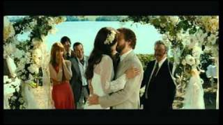 El Mundo Según Barney-Trailer en Español-http://www.1.premiere-movies.com/1.html