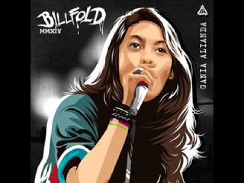 Billfold - Turn Arround [ BRAVE 2014 ]