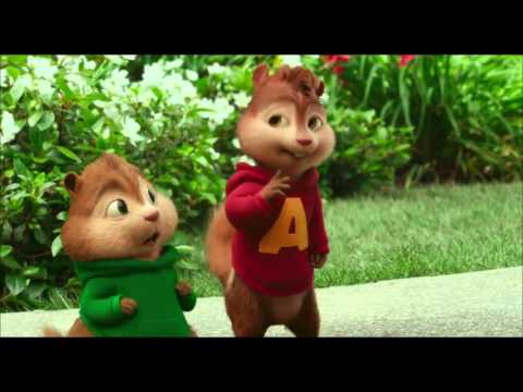 Alvin et les Chipmunks - A fond la caisse - Bande annonce VF streaming vf