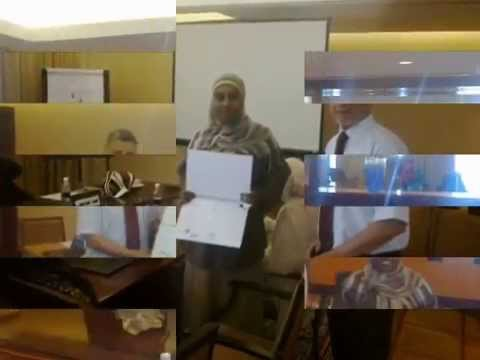 """Office Re-Engineering"" : Central Bank Of Sudan"