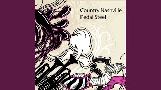 Soft Pedal Steel Guitar Music Notes