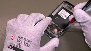 Samsung Galaxy S3 Neo I9301i Display Reparatur - handyreparatur123