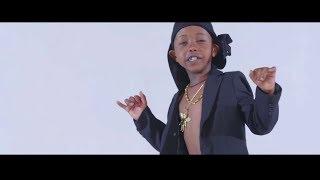 Fresh Kid UG Ft Bwongo - Sibiriimu (Official HD Video 2019)
