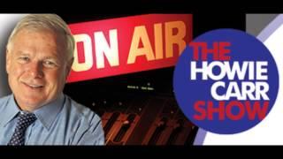 Scott Walker Talks Immigration, Wisconsin