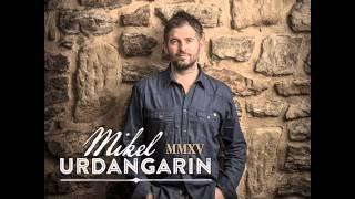 Top Tracks - Mikel Urdangarin