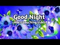 Good Night | Good Night Status | Good Night Shayari Video For Whatsapp
