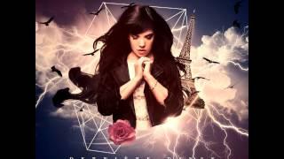 Repeat youtube video Indila - Derniere Danse (Orchestral Edition)