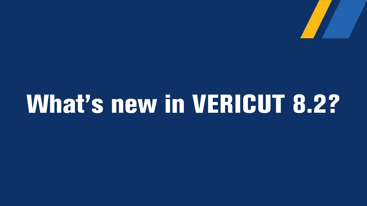 CGTech Ltd   GGTech Vericut   GTMA