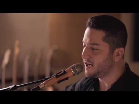 Say You Won't Let Go   James Arthur Boyce Avenue acoustic cover on Spotify & iTunes1
