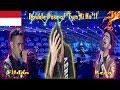 Amazing Duet !! FILDAN Ft REZA - Tum Hi Ho(NEW VERSION) | KONSER MULTITALENTA | INDIAN REACTION