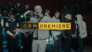 Aitch - Trust Me [Music Video] | GRM Daily