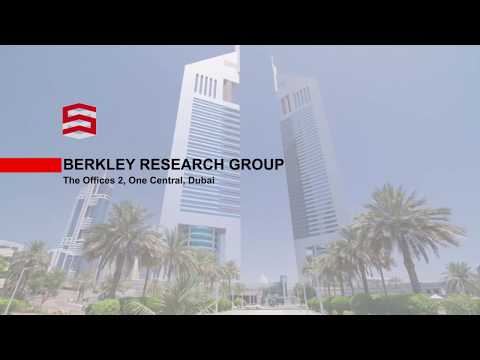 berkeley-research-group-|-fit-out-|-spencer-interiors-&-contracting