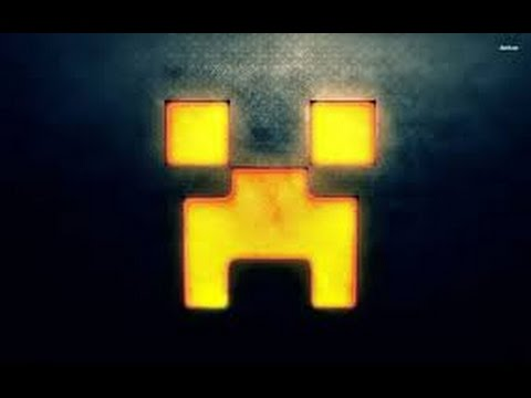 How to build EVEN MORE cool stuff in Minecraft PS3 Edition  Rated G Gamer  YouTube