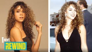 mariah-carey-50th-anniversary-rewind-news