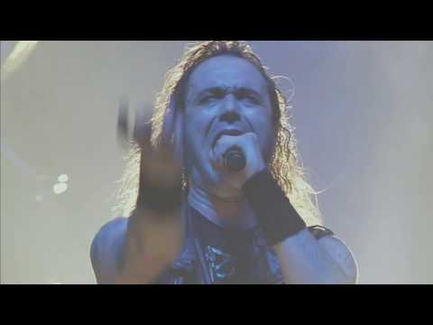 ▷▶Moonspell - Lisboa Under The Spell (2018)
