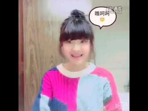 [宁艺卓] SMROOKIES NINGNING - Borrowed by Yin Zi Yue